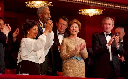 Rosa Parks Ruby Dee Husband Was Ossie Davis Rosa