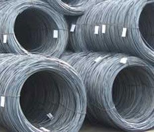 Thị trường sắt thép Việt Nam ngày 12-11-2012