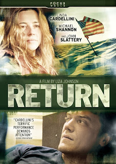 Return (2011) DVDRip X264-Ganool