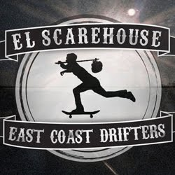 El Scarehouse