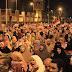 Στους 5 οι νεκροί στην Αίγυπτο