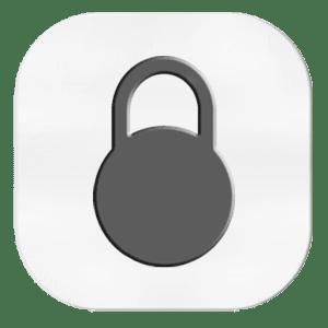 Memory Locker Premium 2.2.0 APK