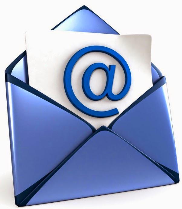 La Decadencia del Mailing