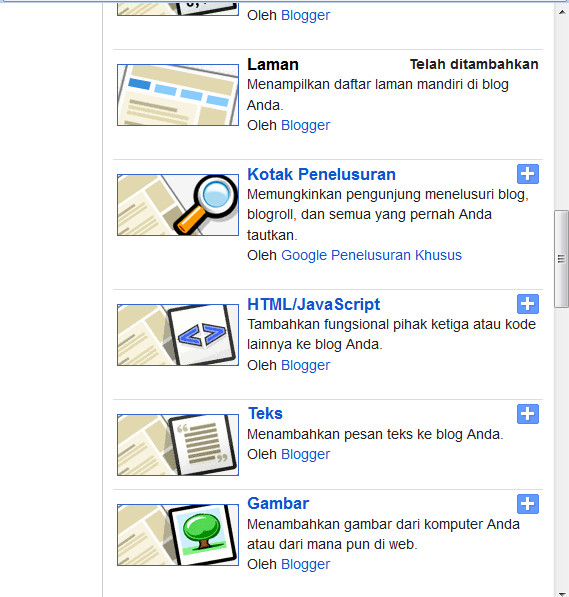 Menampilkan total waktu loading halaman blog alya zahra for Window onload javascript
