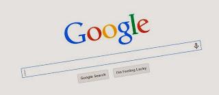 Rahsia Unik Disebalik Search Engine Google