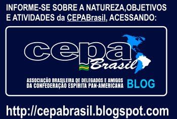 CEPABrasil