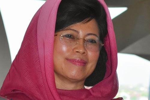 Penambahan Sekolah Dan Guru Agama Masih Diperlukan Di Sarawak