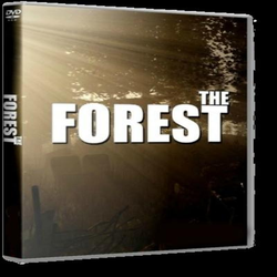 The_Forest_game_free_download