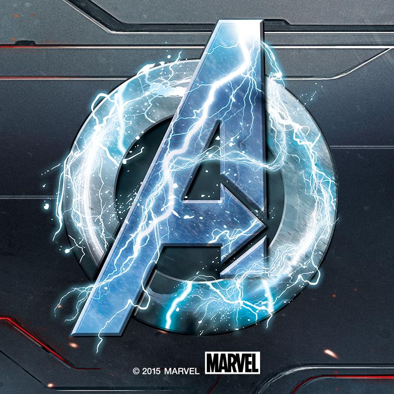 Skype_Avengers_ChatAvatars-2_Thor.png