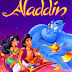Aladdin (1992) in english full movie watch online