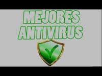 Top 5 los mejores Antivirus 2013