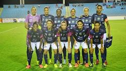 São José é finalista da Copa Libertadores Feminina