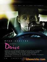 watch drive online free putlocker