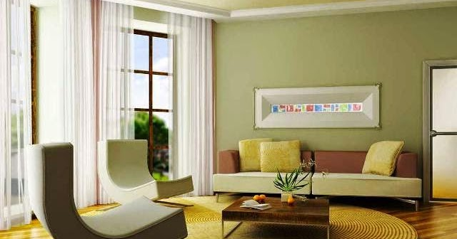interior wall painting designs for living room. Black Bedroom Furniture Sets. Home Design Ideas