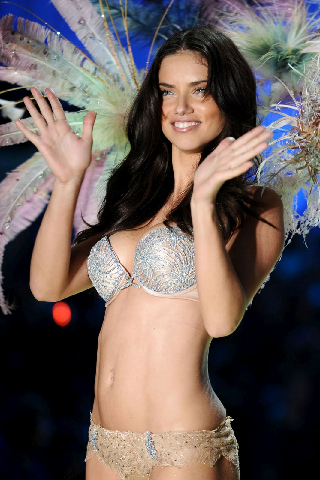 http://3.bp.blogspot.com/-4z9aO_U_QAk/TaW801EfBUI/AAAAAAAAA1M/QxRgYrsexH0/s1600/Adriana-Lima-in-the-2-million-Bombshell-Fantasy-Bra-at-Victoria%25E2%2580%2599s-Secret-Fashion-Show.jpg
