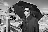Daddy Yankee, Music, Music Reggaeton, Musica Latina, Musica Movida, Reggae, Reggaeton, Videos Musicales