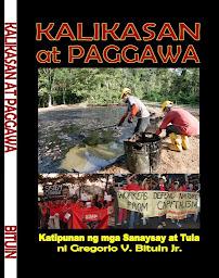 Kalikasan at Paggawa