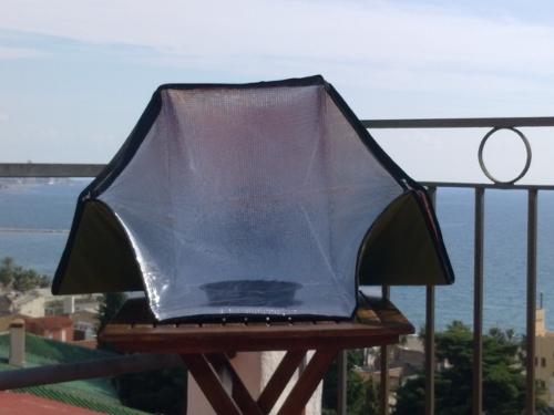 cocina-solar-portatil