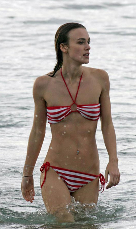 terkini foto artis hollywood pakai bikini lapak profil