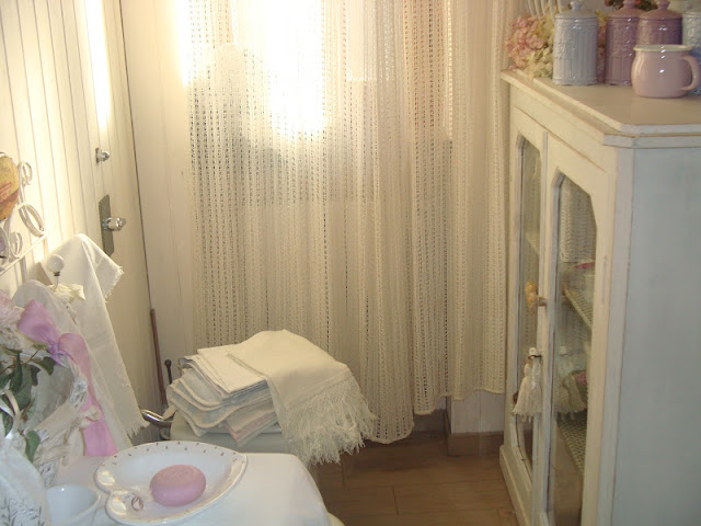 ... design. Madia soggiorno ikea best? mobile con ante laxviken bianco