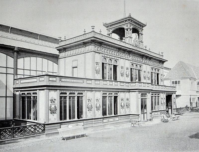 1878_expo_paris_pav_US_800.jpg