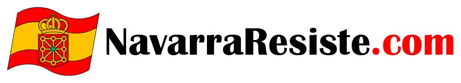 NavarraResiste.com