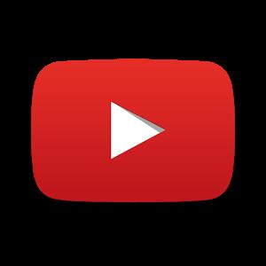 تطبيق موقع يوتيوب للاندرويد - YouTube Android Apk