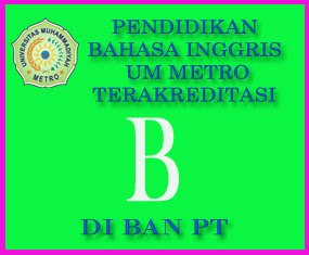 DOWNLOAD SERTIFIKAT AKREDITASI PBI