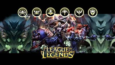 League Of Underworld v1.4.2 MOD Apk