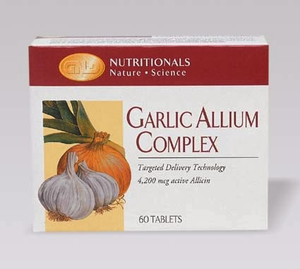 the effectiveness of using garlic allium Garlic (allium sativum) possesses health promoting properties owing to the   garlic extracts were obtained using methanol, hexane and ethyl acetate at  different.