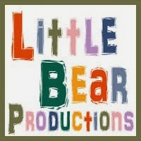 #LittleBearProd Official Website