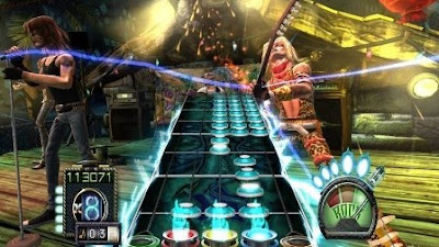 Download guitar hero 3 for pc
