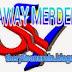 Giveaway Merdeka 57 by Mawar Biru