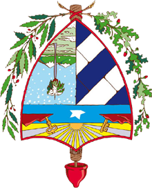 EscuDo GUAMAANGA