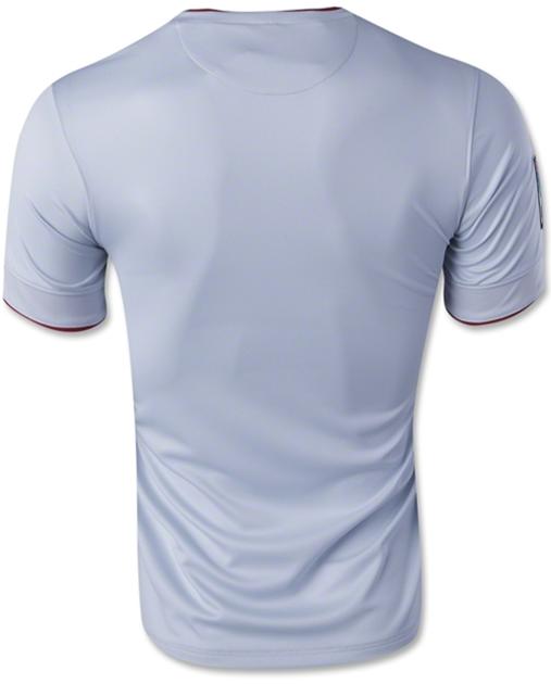jual jersey atletico madrid away 14  15 kit Toko baju bola online