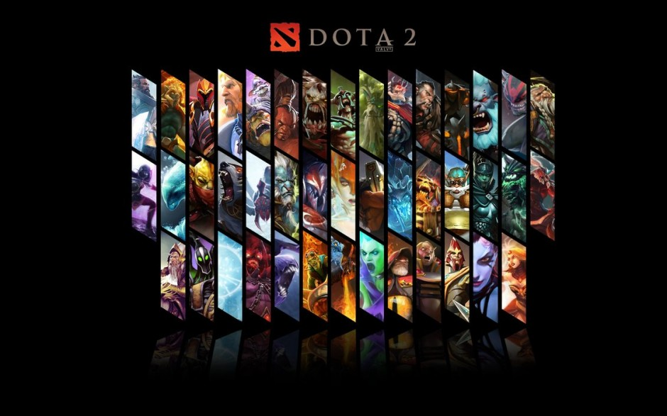 dota gaming Dota 2 pro gaming — weaver by s4 (evil geniuses) please subscribe:   == player info ==  dota 2 patch 719 gameplay / dota2 full game show less.