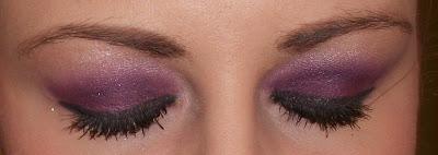 Sleek Limited Edition Sparkle 2 Eyeshadow Palette Swatches