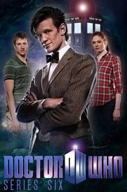 Doctor Who Temporada 6×12