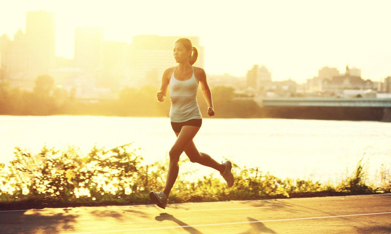 joggen mit liebeskugeln