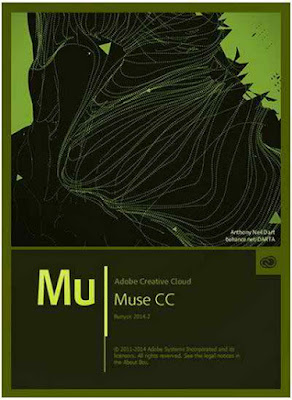 http://www.softwaresvilla.com/2015/09/adobe-muse-cc-2015-final-full-free-download.html