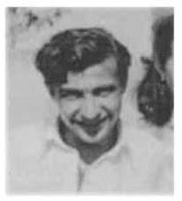 SAURO BALLARDINI