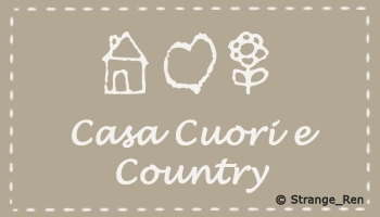Casa Cuori e Country