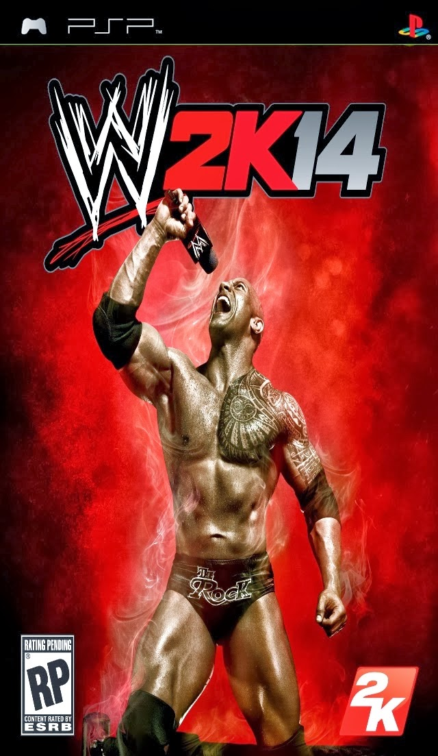 WWE Smackdown Vs Raw 2K14 on time sport channel wwe html