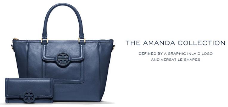 http://www.toryburch.com/handbags/amanda/