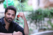 Hero Nandu latest stylish photos-thumbnail-5