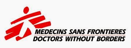 Médecins Sans Frontières Vacancy: Logistics Learning Officer - Belgium