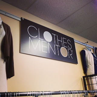 clothes mentor west chester fashionfriday confessions of a stay at