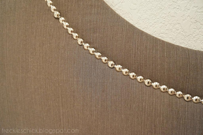 freckles chick: DIY upholstered headboard with nailhead trim (the ...