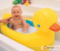 http://3.bp.blogspot.com/-4zV8u4lm4-g/Tx5u6OZcdTI/AAAAAAAAAFo/L2mtXSpWbLQ/s1600/1318492291_263319008_1-Gambar--Munchkin-Inflatable-Safety-Duck-Tub-tempat-mandi-anak-hanya-85rb-loch-di-grupbuyscom.jpg
