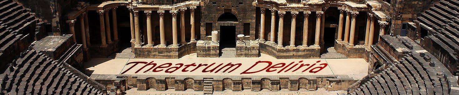 Theatrum Deliria